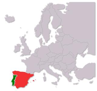 ColorIURIS - Europa