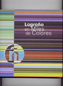Miles de Colores