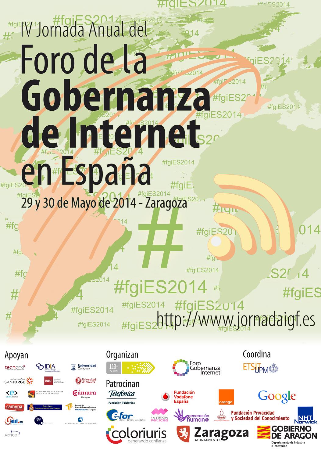 rnadas IGF Españacartel2014v6-mediano