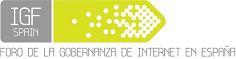 igf-logo-mini