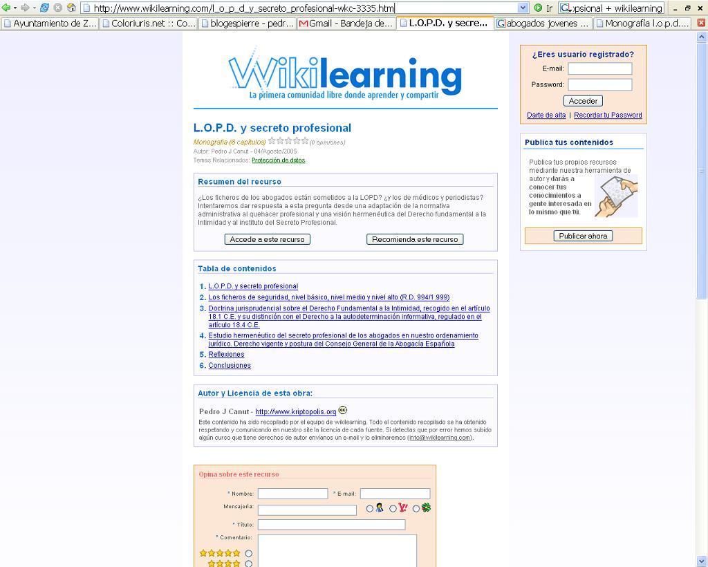 lopd-en-wikilearning.JPG