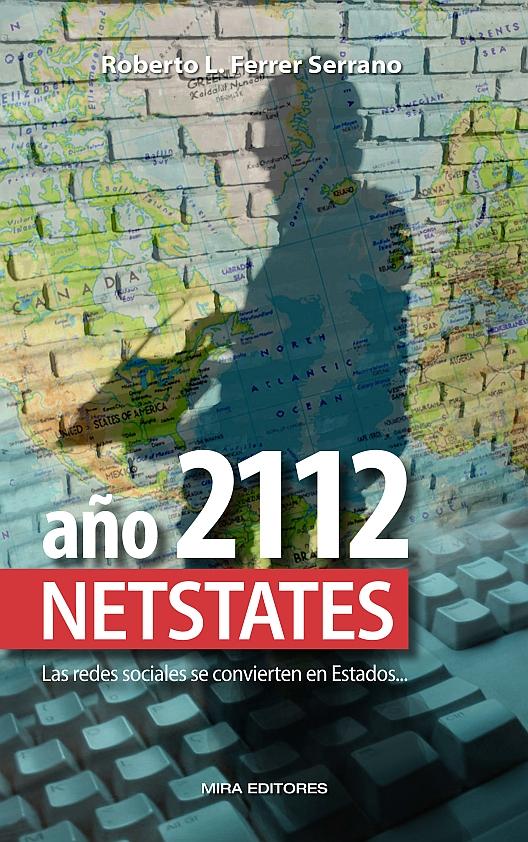 Año 2112 NETSTATES