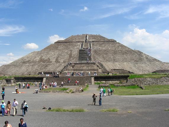 piramide-sol.jpg