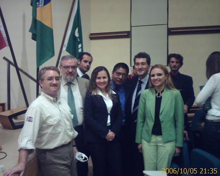 ponentes-congreso.JPG
