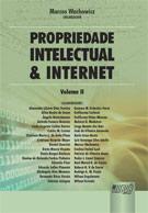propiedade intelectual & internet