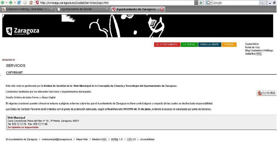 web-municipal.JPG