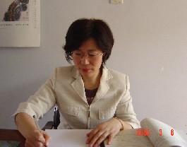 http://www.infosec.sdu.edu.cn/people/wangxiaoyun.htm